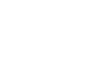Satec Underwriting Logo